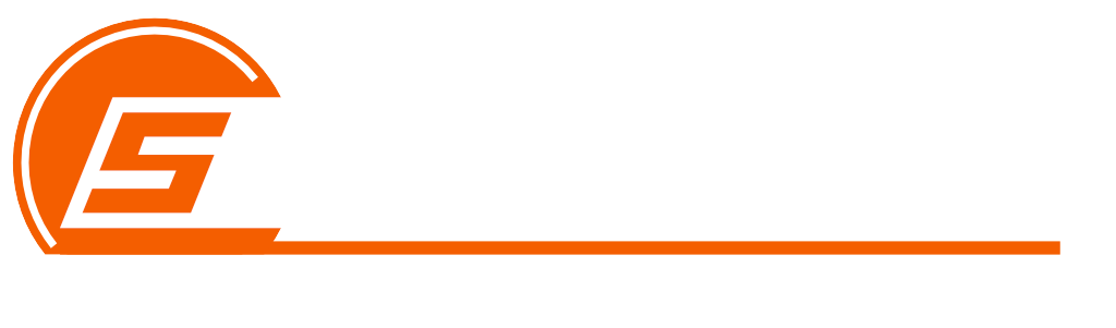 SCHALLER RACING | sim racing team